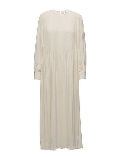 Miami Long Dress