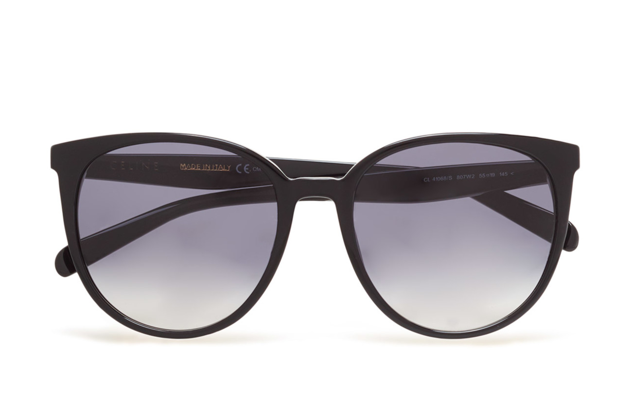 CELINE Sunglasses CL 41068/S