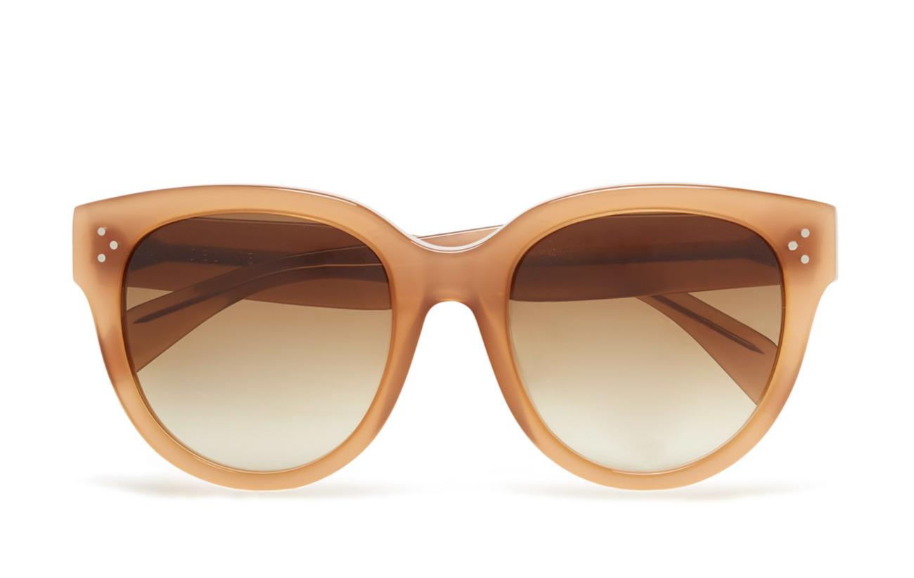 CELINE Sunglasses CL 41755