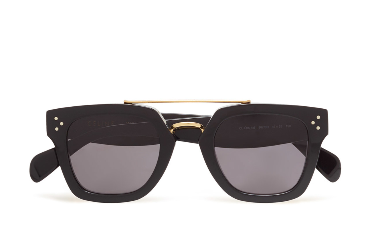 1b227b5ae78f Celine Eyeglasses For Men