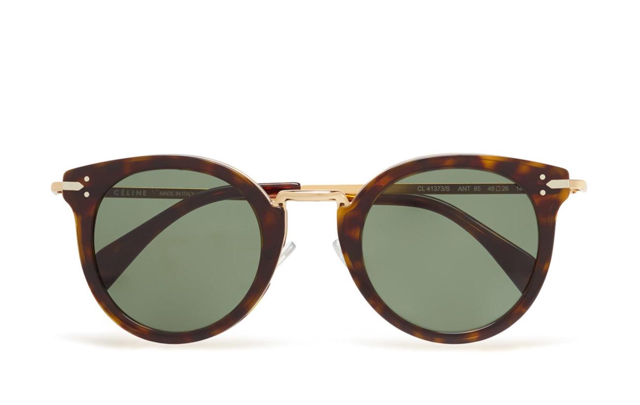 CELINE Sunglasses CL 41373/S