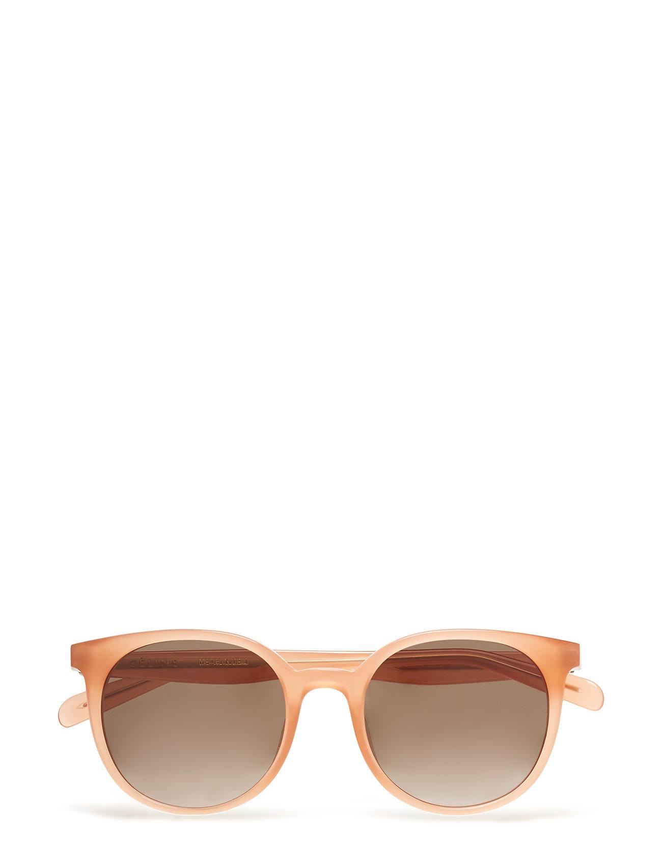Cl 41067/S CELINE Sunglasses Solbriller til Damer i