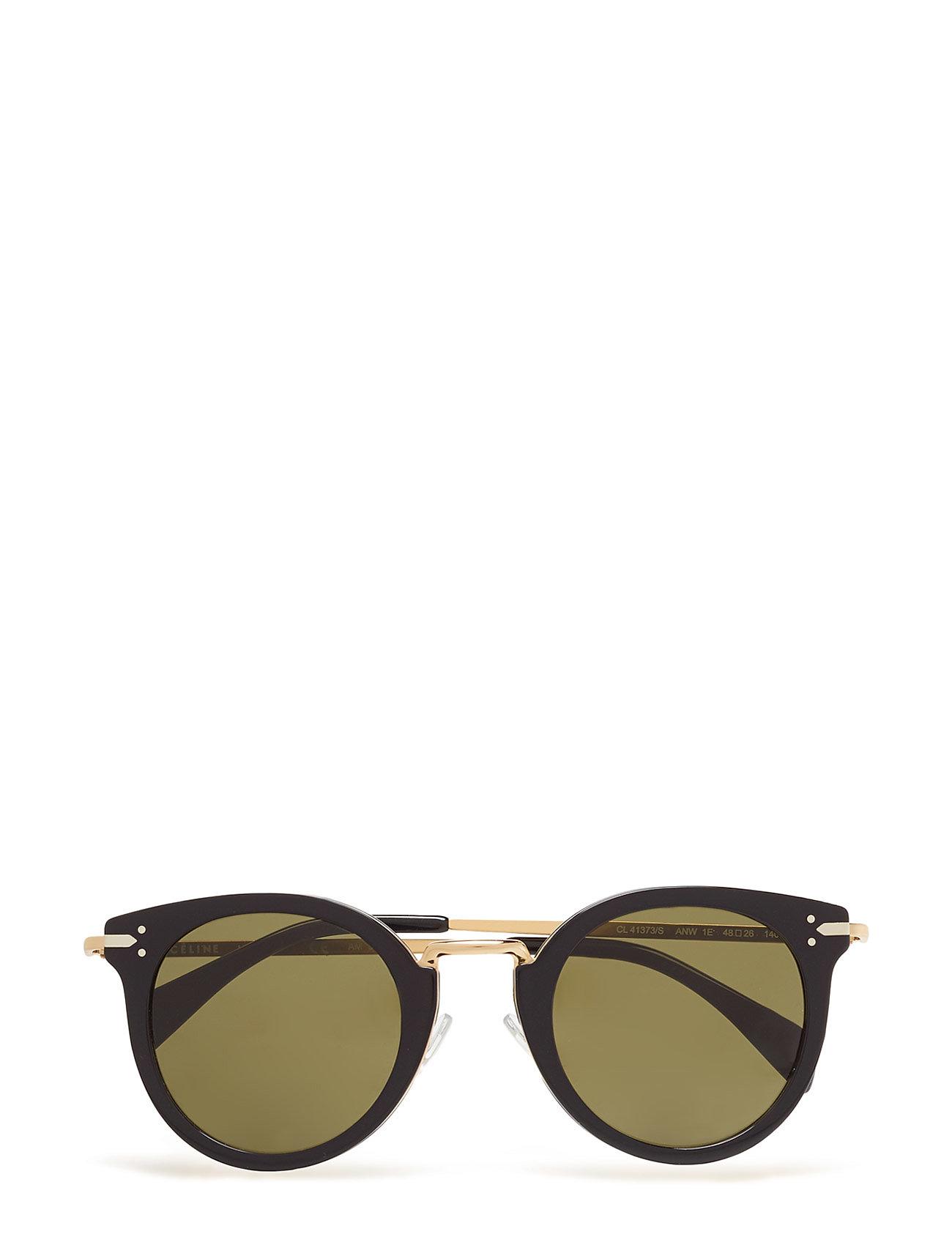 Cl 41373/S CELINE Sunglasses Solbriller til Damer i