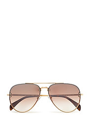 CL 41392/S - GOLD