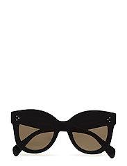 CELINE Sunglasses - Cl 41443/S