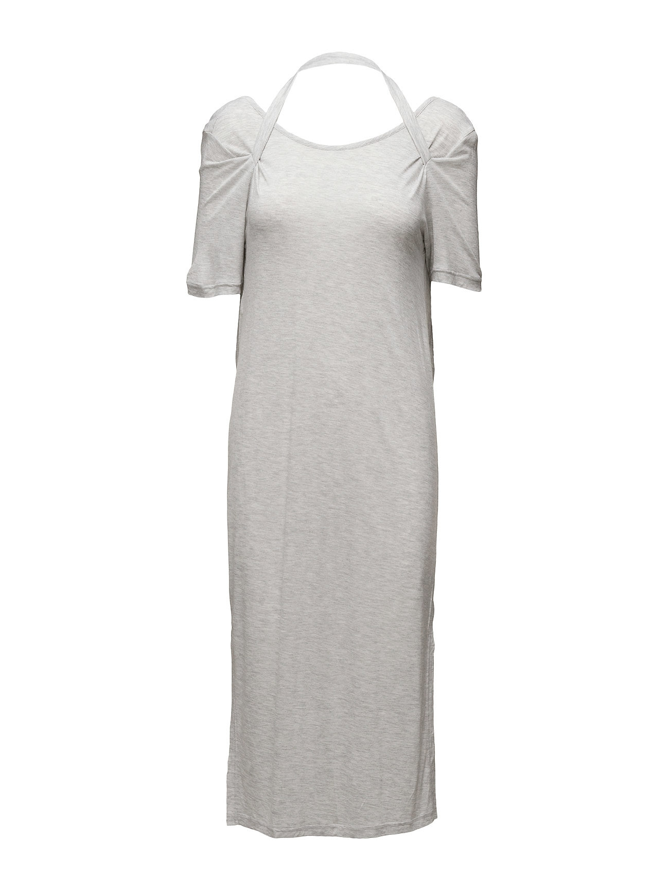 Sway Dress Cheap Monday Kjoler til Kvinder i