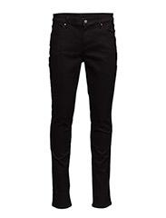 Tight New Black - BLACK