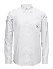 Avoid shirt - WHITE