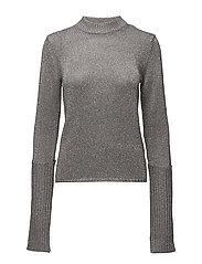 Honour knit - SILVER