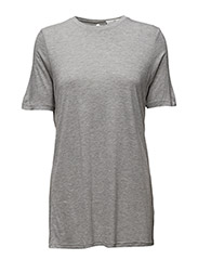 Radiance top - GREY