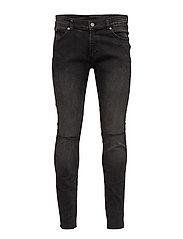 Tight Cosmo Black - BLACK