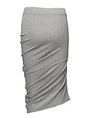 Blink glitter skirt