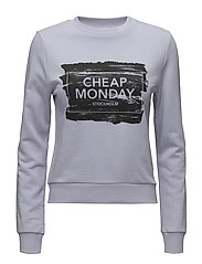 Cheap Monday - Win Sweat Paint Box