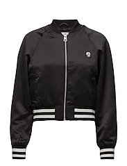 Cheap Monday - Heart Jacket