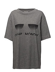 Cheap Monday - Up Tee Off Spliced