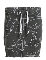 Autograph skirt Autograph - Used black