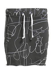 Autograph skirt Autograph - Used black