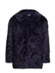 Furious jacket - Bleak blue