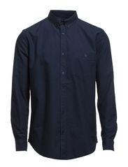 Rough shirt - Navy