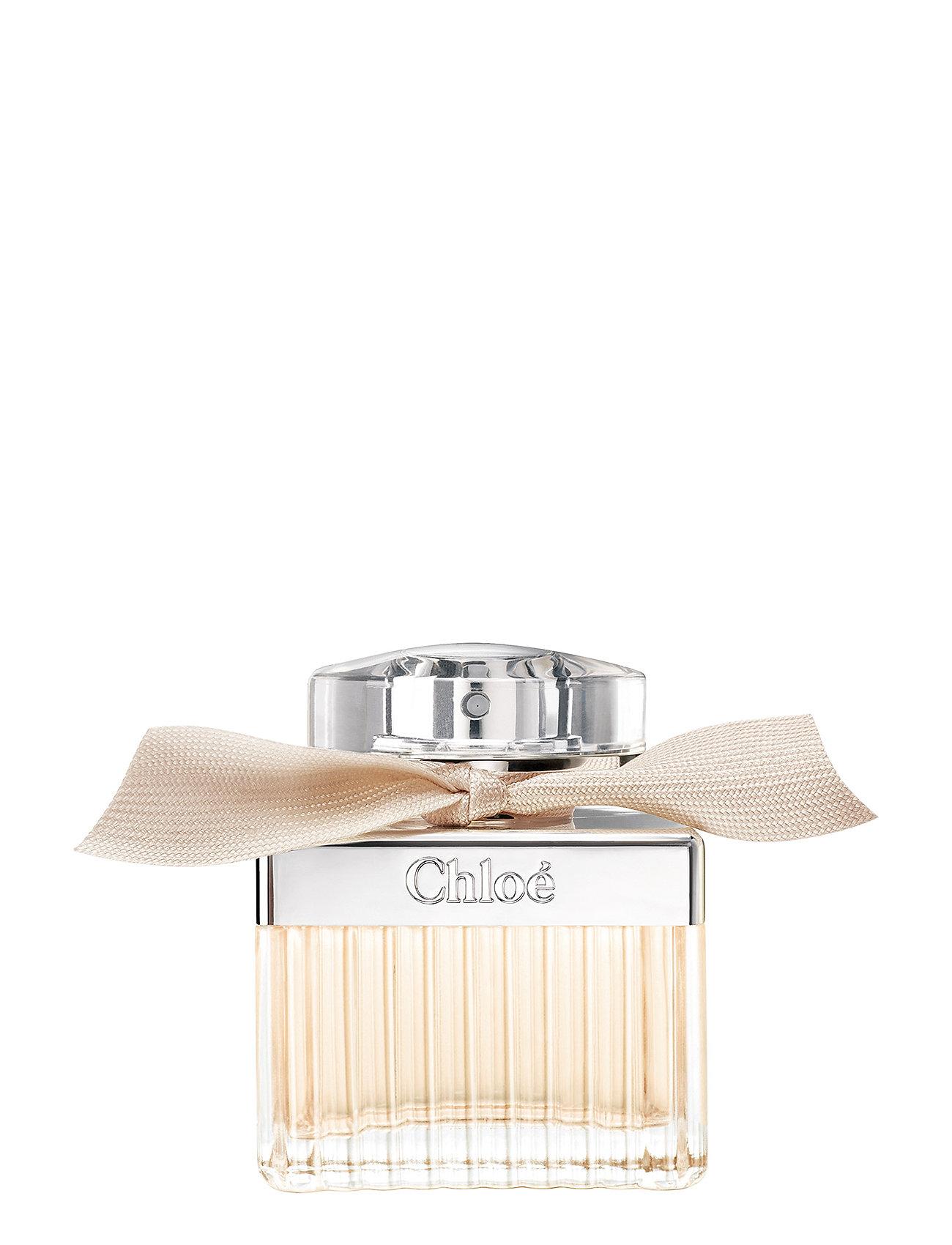 Signatur Eau De Parfum ChloÈ  til Damer i