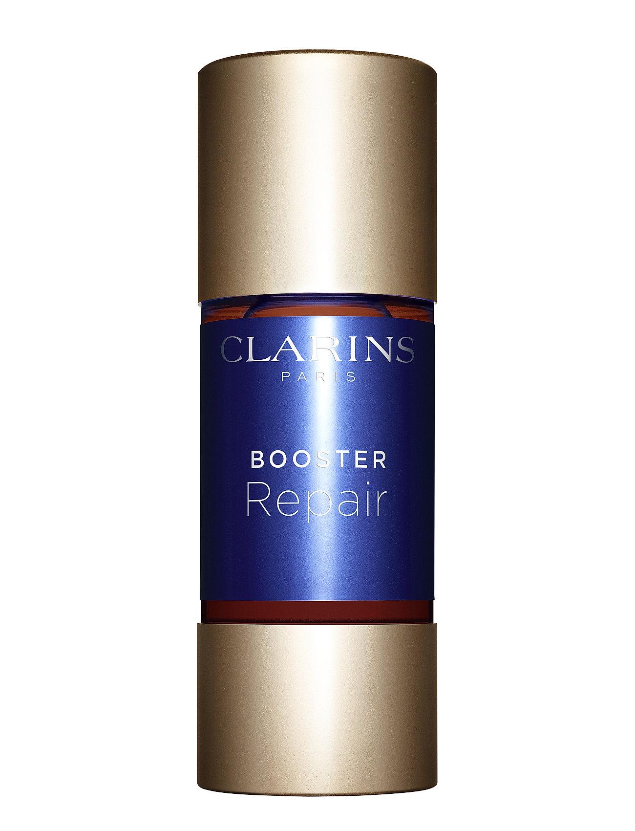 clarins Clarins booster repair booster fra boozt.com dk