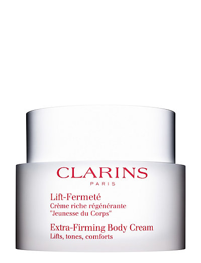 CLARINS FIRMING EXTRA FIRMING BODY - NO COLOR