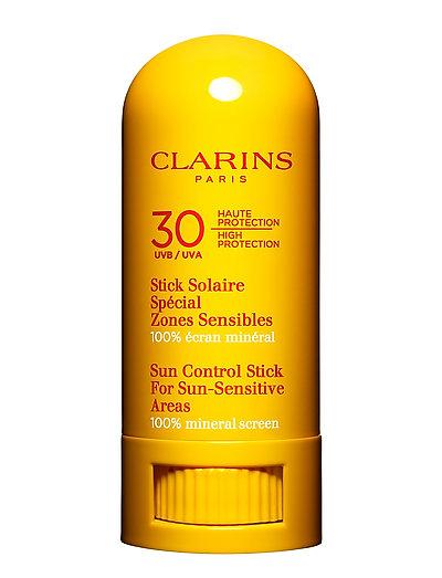 SUN FACE STICK SPF30 - NO COLOR