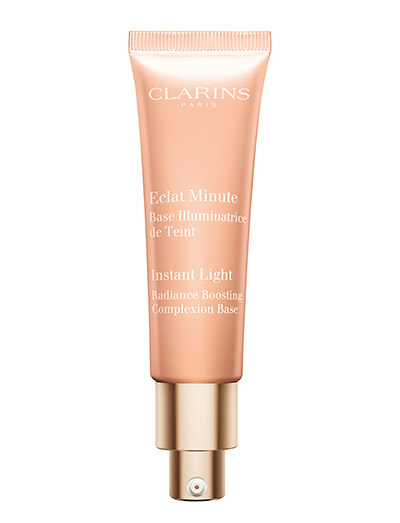 INSTANT LIGHT RADIANCE COMPLEX BASE 01 ROSE - 01 ROSE