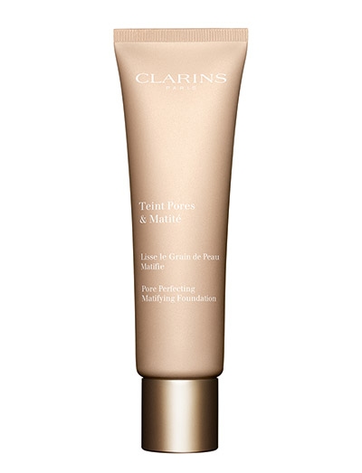 PORE PERFECTING 04 FOUNDATION - 04 NUDE AMBER