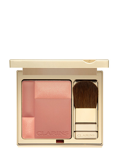 CLARINS BLUSH PRODIGE CHEEK COLOUR - 05 ROSEWOOD