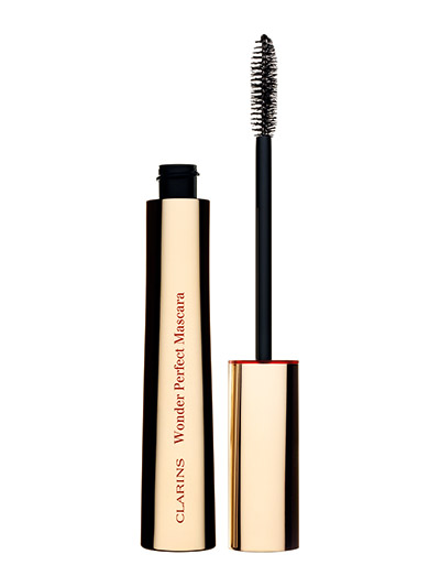 WONDER PERFECT MASCARA 01 BLACK - 01 BLACK