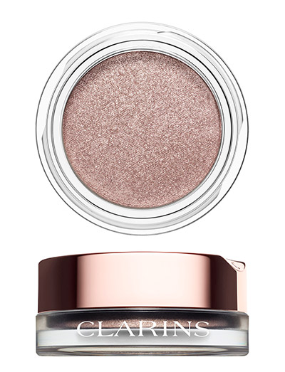 OMBRE IRIDESCENTE EYESHADOW05 SILVER PINK - 05 SILVER PINK