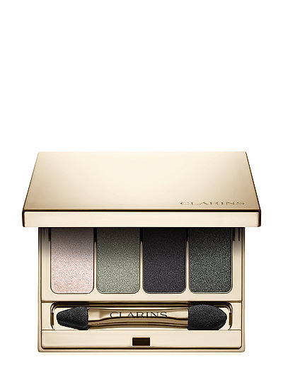4-COLOUR EYESHADOW PALETTE06 FOREST - 06 FOREST