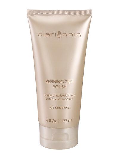 Refining Skin Polish 177 ml. - CLEAR