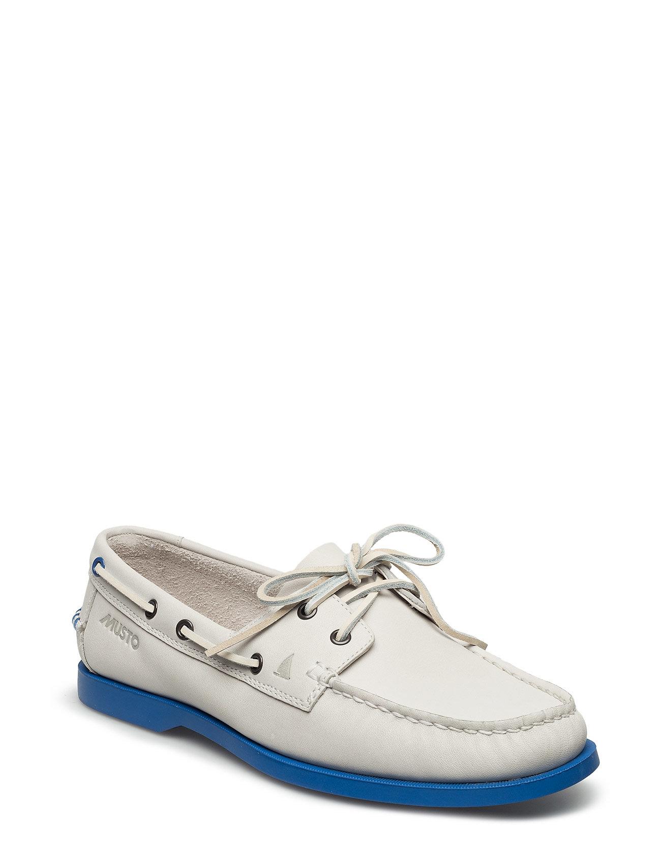 Nautic Bay Clarks Casual sko til Herrer i