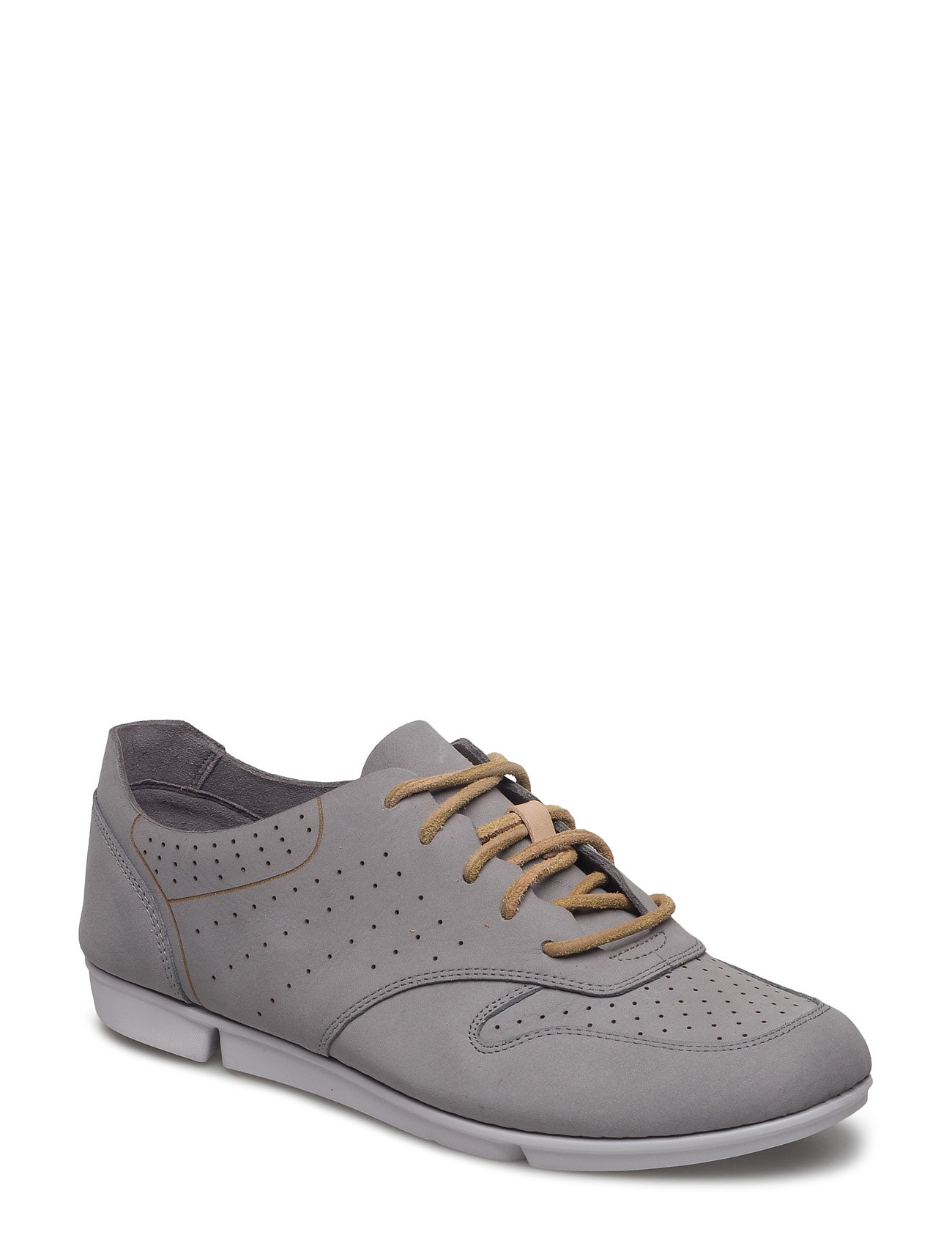 Tri Actor Clarks Sneakers til Damer i