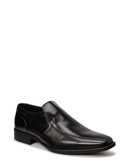 Flenk Step - Black