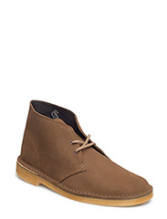 Desert Boot - COLA