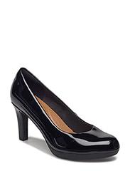 Adriel Viola - BLACK PAT