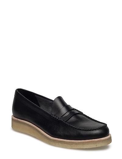 Burcott Loafer