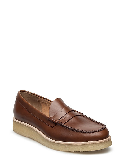Burcott Loafer