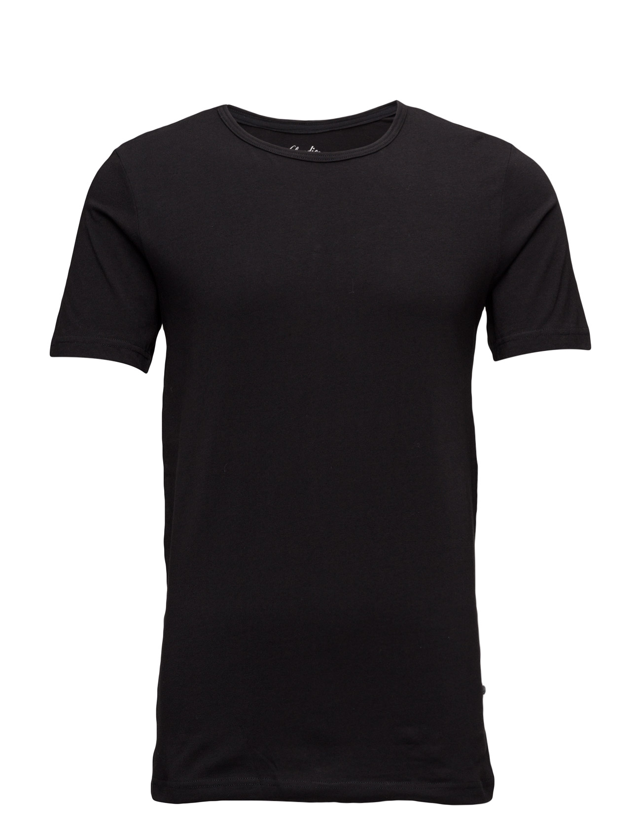 Highline Mens T-Shirt O Neck thumbnail