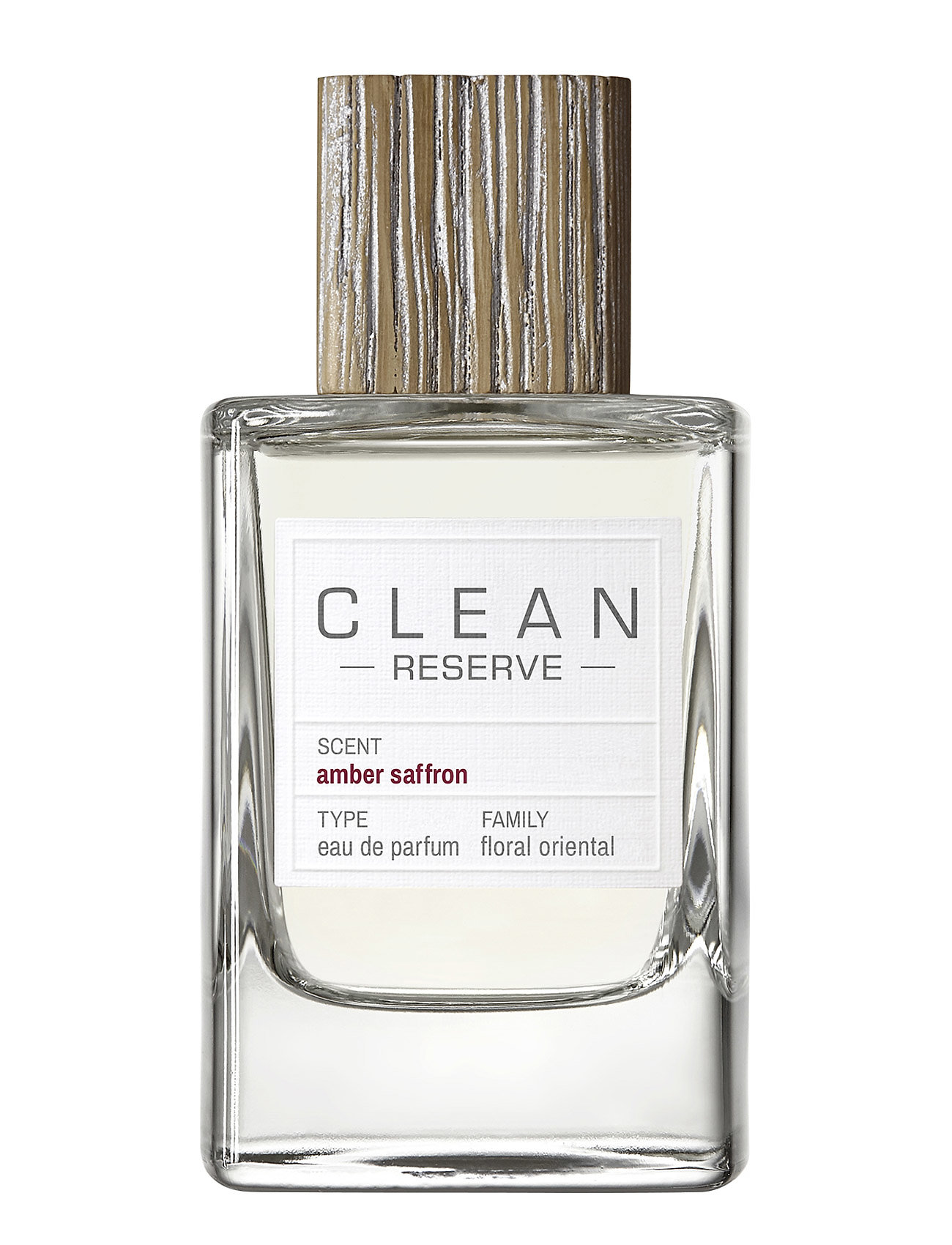 clean reserve – Clean reserve amber saffron fra boozt.com dk
