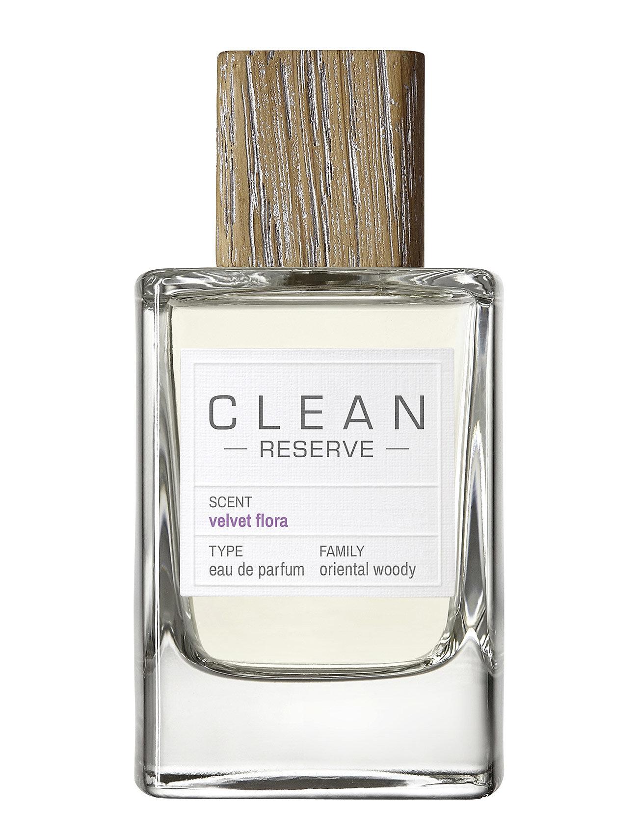clean reserve – Clean reserve velvet flora fra boozt.com dk