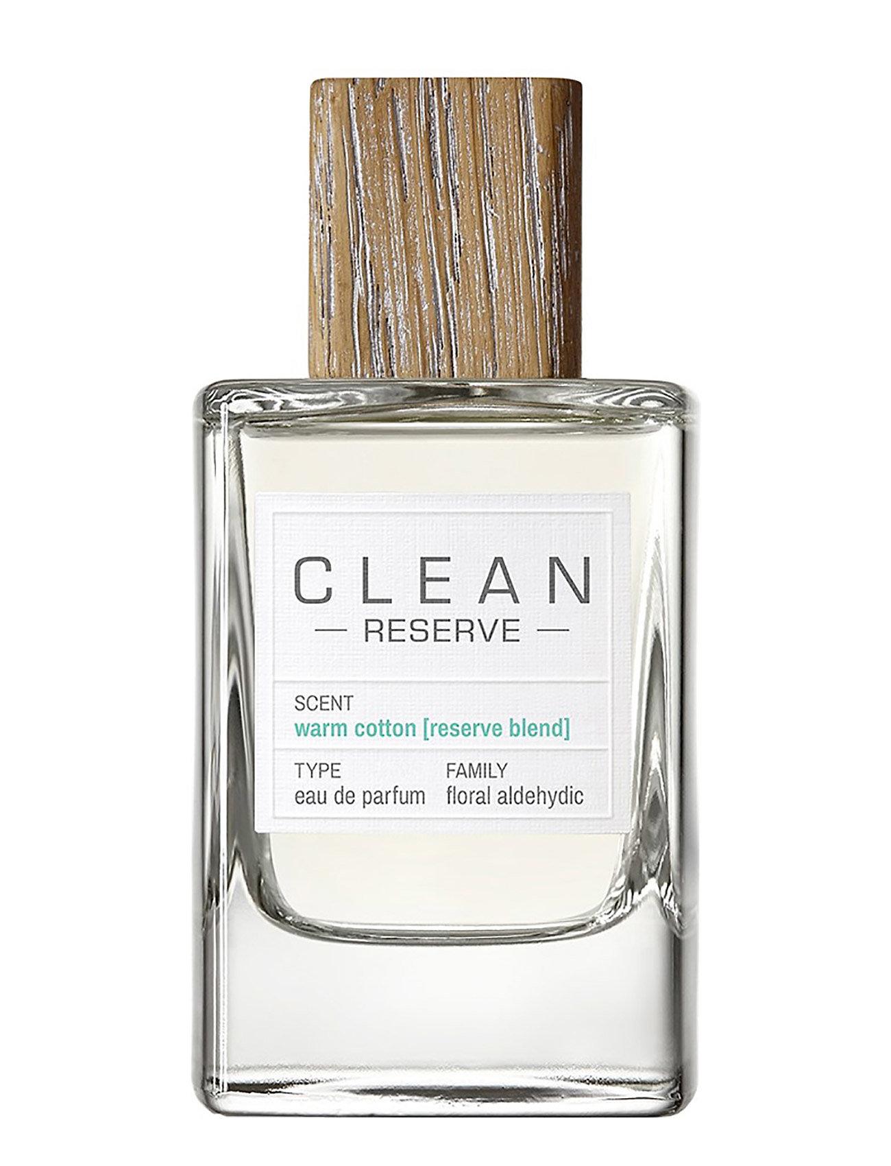 clean reserve – Clean reserve blends warm cotton fra boozt.com dk