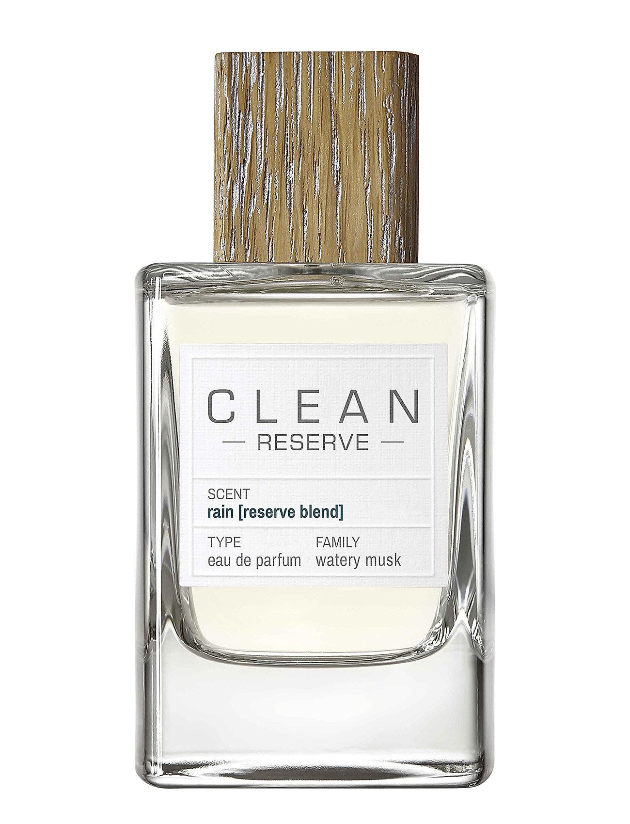 Clean reserve blends rain fra clean reserve fra boozt.com dk