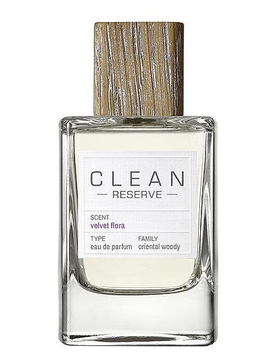 CLEAN RESERVE Velvet Flora - CLEAR