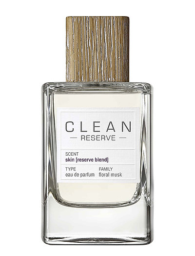 CLEAN RESERVE BLENDS SKIN - CLEAR
