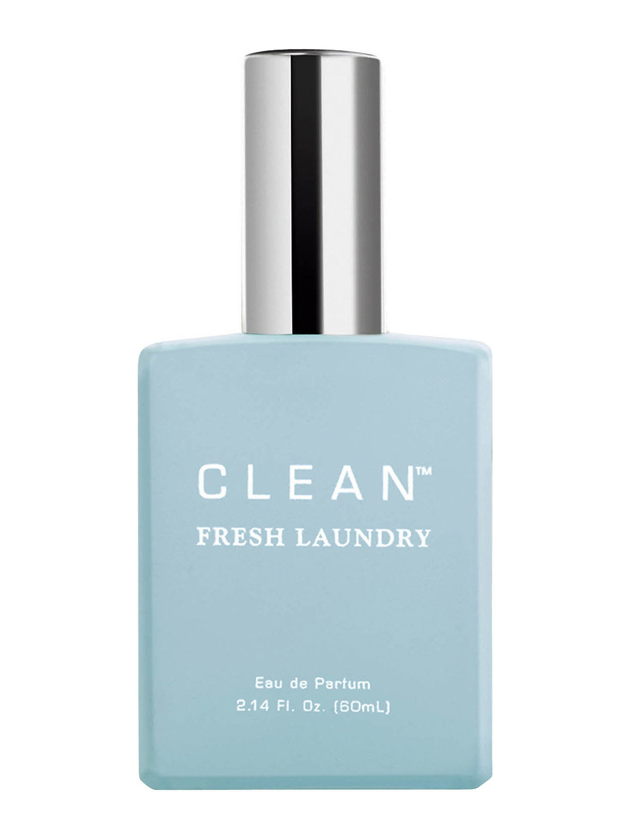 clean – Fresh laundry fra boozt.com dk