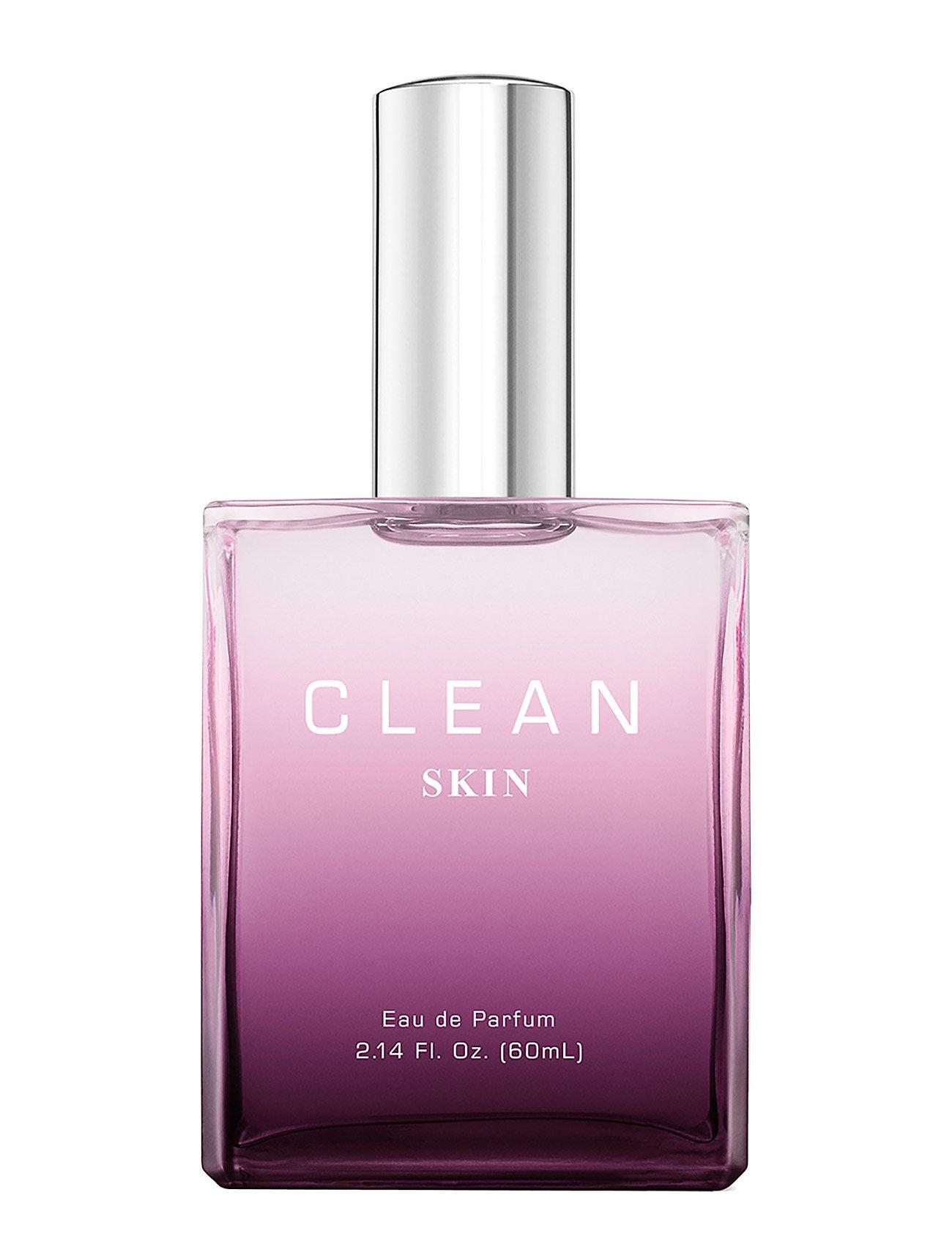 Skin 60 ml. fra clean på boozt.com dk